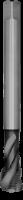 m-374-c-vertical.png