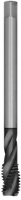 m-376-c-vertical.png